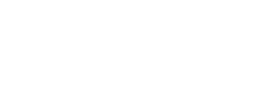SW Graduate School of Banking Foundation